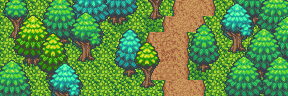 trees_banner.png