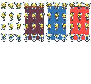 fairies_1x