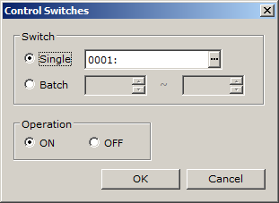 switches1.png