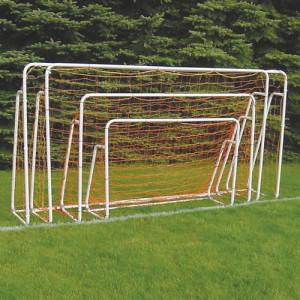 Goals inside goals inside goals. Goalception.